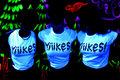 Yiiikes! image