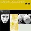 Sarah Dougher image