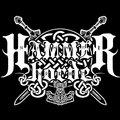 Hammer Horde image
