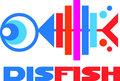 DiSfish image