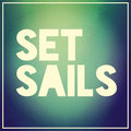 Set Sails image