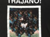 Camiseta Trajano! photo