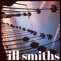 ill smiths image