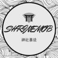 ShrineMob image