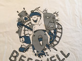 Legend of Beefwell T-Shirts photo