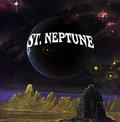 St. Neptune image
