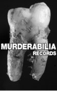 Murderabilia Records image
