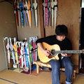 ryosuke tomita image
