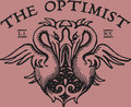The Optimist image