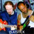 Flatstick image