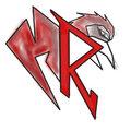 Ravendous image