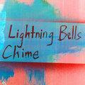 Lightning Bells image