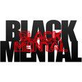 Black Mental image