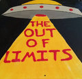 The Out of Limits image