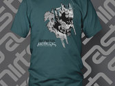 MetheXis official T-Shirts photo