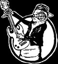 The Phantom Maggots image