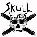 The Skullfucs image