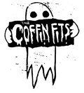 The Coffin Fits image