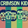 Crimson Kid image