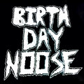 Birthday Noose image