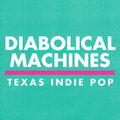 The Diabolical Machines image