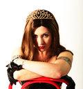 Beauty Queen Autopsy image