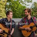 Baker & Goods image