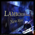 ''LAMBCHOPS'' image