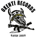 Oxenti Records image