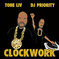 Tone Liv & DJ Priority image