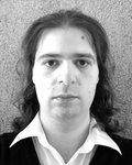 Radoslav Valkov image
