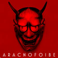 ARACNOFOIBE image