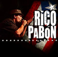 Rico Pabón, Prophets Of Rage image