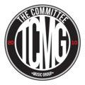 TCMG image