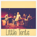 Little Tents image