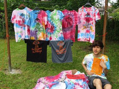 shirts shirts shirts main photo