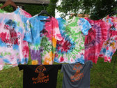 shirts shirts shirts photo