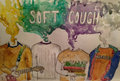 Soft Cough image