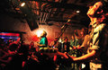 Jello Biafra & The New Orleans Raunch and Soul All-Stars image