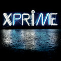 XPRIME image