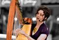 HarpPixie image
