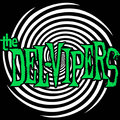 The Del-Vipers image
