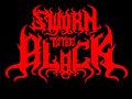 Sworn To The Black image
