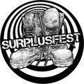Surplus Fest image