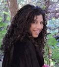 Lori Llyn image