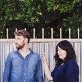 Drennon Davis & Karen Kilgariff image