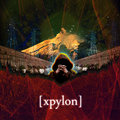 XPYLON image