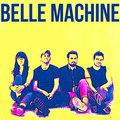 Belle Machine image
