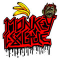 Monkey League image