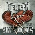 Bitter Stephens image